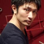 [thumb]小山 健太郎
