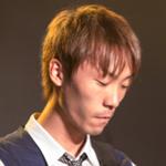 [thumb]駒村 俊弥