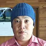 [thumb]岩澤 航