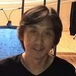 [thumb]鈴木 賢治